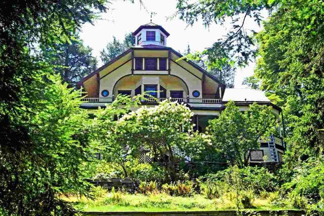 177 Hill Rd, Elka Park, NY 12427