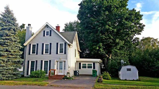 159 Salem, Port Ewen, NY 12466