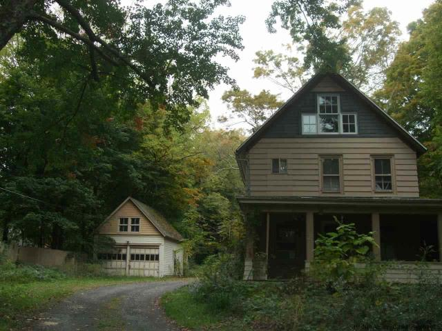 607 Kings Hwy, Saugerties, NY 12477