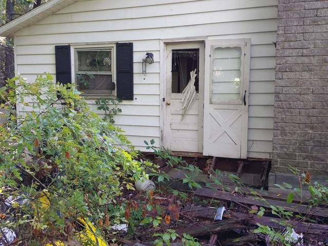52 Deerfield Rd, Boiceville, NY 12412