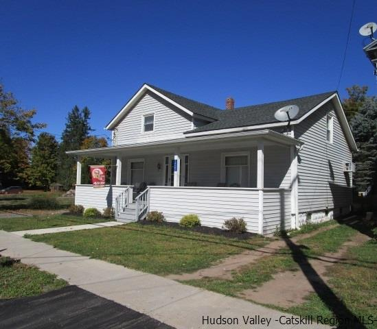 14582 Route 23 Route, Prattsville, NY 12468
