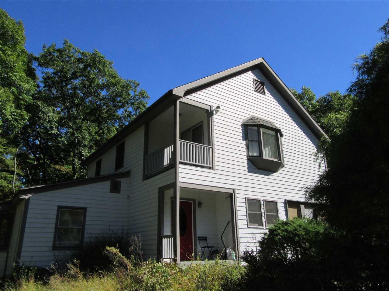 186 Stoll Road, Saugerties, NY 12477
