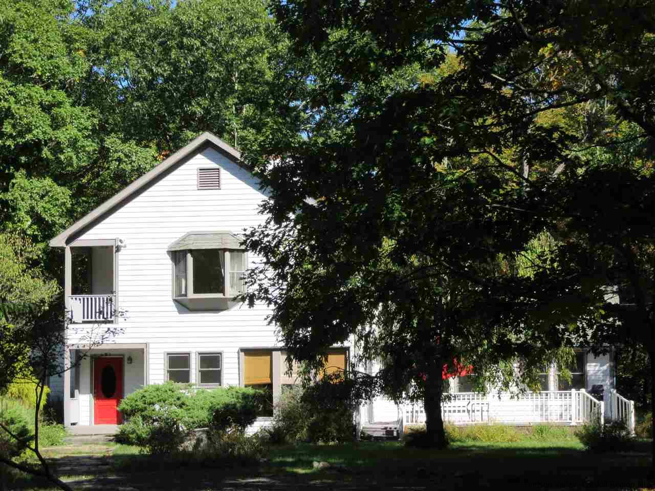 186 Stoll Rd, Saugerties, NY 12477