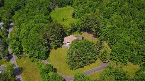 54 Burnham Hollow Rd, Big Indian, NY 12410
