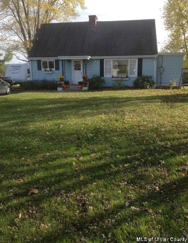 515 Route 212, Saugerties, NY 12477
