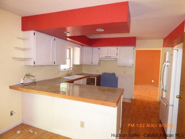 123 Flatbush Camp Road, Saugerties, NY 12477