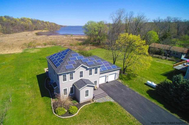 125 Lighthouse Dr, Saugerties, NY 12477