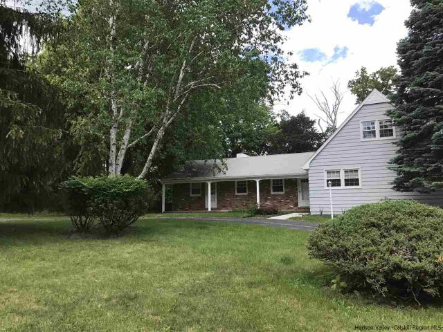 26 Old Mill Rd, New Paltz, NY 12561