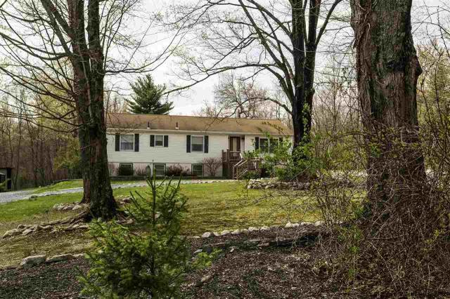 429 Awosting Rd, Pine Bush, NY 12566