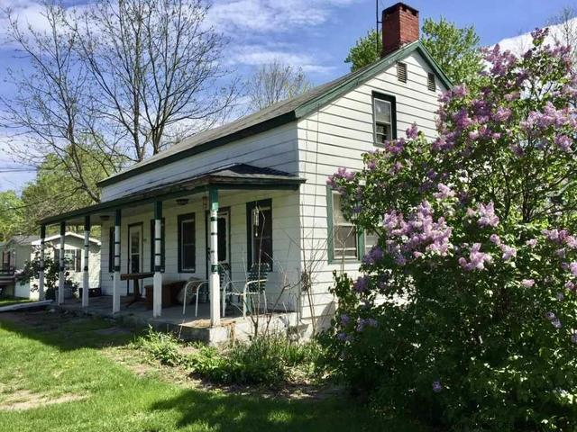 900-920 Cow Hough Rd, New Paltz, NY 12561
