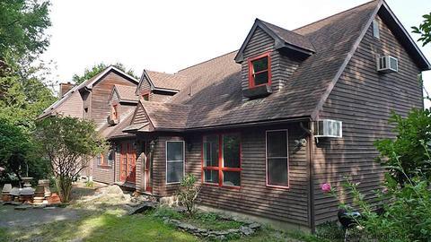 157-161 Glenford Wittenberg RdGlenford, NY 12433