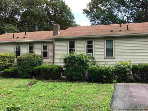 Marlboro Ny Multi Family Homes For Sale 2 Listings Movoto