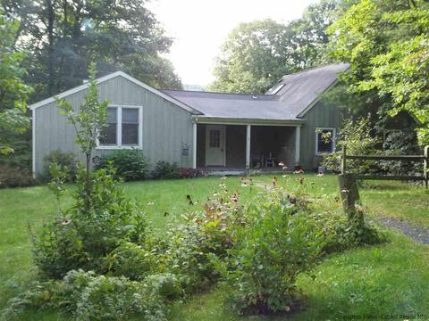 94 Homes For Sale In Kerhonkson Ny On Movoto See 89 114 Ny Real