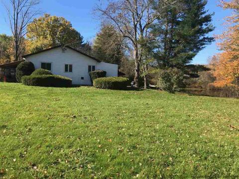 59 Kerhonkson Homes For Sale Kerhonkson Ny Real Estate Movoto