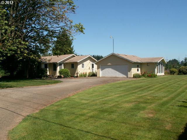 12862 SE 352nd Ave, Boring OR 97009