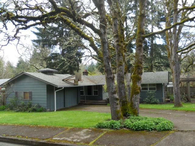 4655 Larkwood St, Eugene, OR 97405