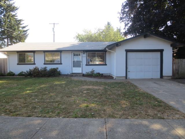 5633 Thurston Rd, Springfield OR 97478