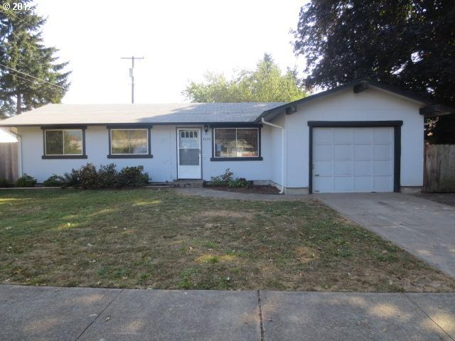 5633 Thurston Rd, Springfield, OR 97478