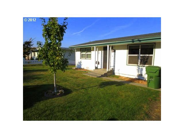 1601 W 11th St, The Dalles, OR 97058