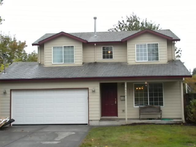9660 N Kellogg St, Portland OR 97203