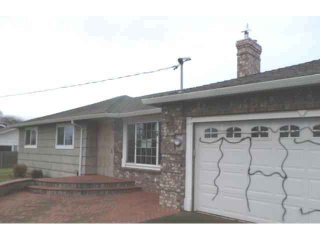 5223 Sunnyview Rd NE, Salem, OR 97305