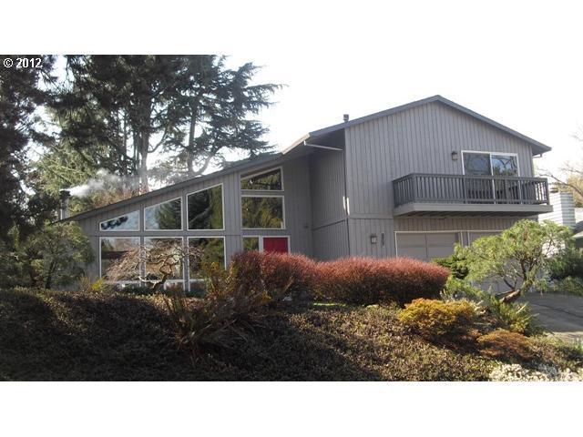 11330 SW Cottonwood Ln, Portland, OR