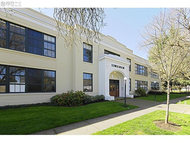 650 W 12th Ave 223, Eugene, OR
