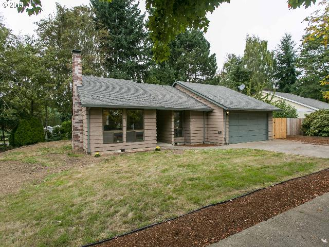 9715 SW 130th Ave, Beaverton, OR