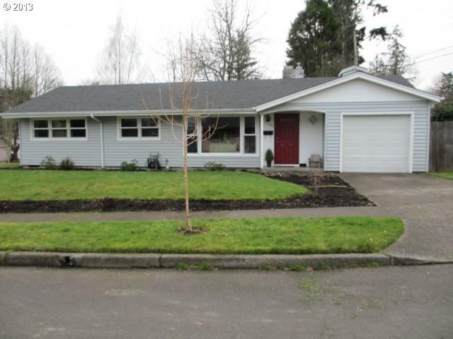 11500 SW Duchess Way, Beaverton, OR