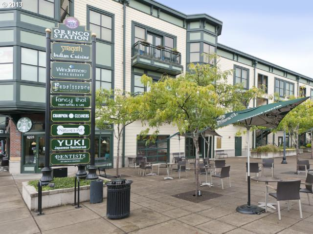 Hillsboro Oregon New Homes For Sale