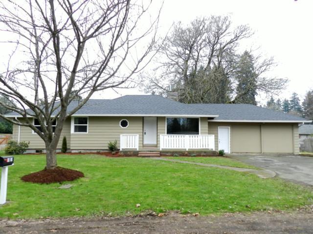 18515 SE Wilmot St, Portland, OR 97267