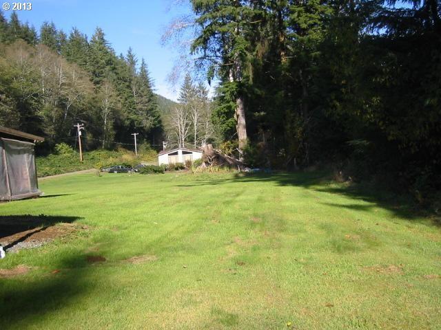 27405 Elk Trail Dr Nehalem, OR 97131