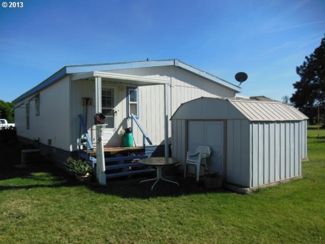 53785 W Crockett Rd 77 Milton Freewater, OR 97862