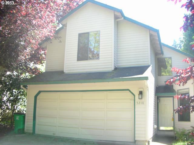 5218 SW Arnold St, Portland, OR