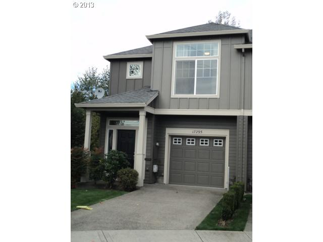 17295 NW Widgi Creek Ct, Beaverton OR 97006