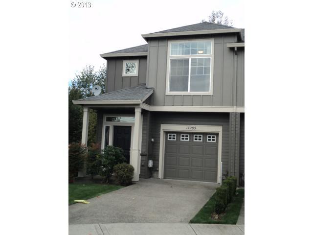 17295 NW Widgi Creek Ct, Beaverton, OR 97006