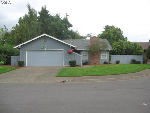 2645 Willona Dr, Eugene, OR 97408