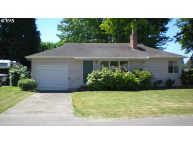 13740 SW Linda Ln, Beaverton OR 97006