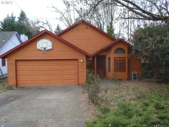 10825 SW 63rd Ave, Portland, OR 97219