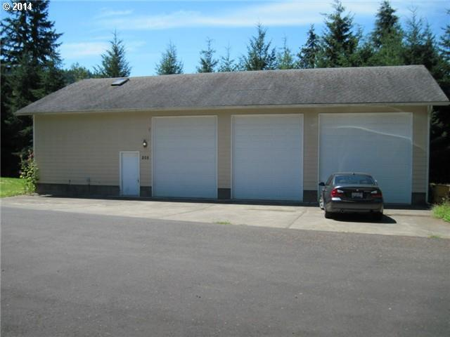 205 Zillig Rd, Kelso WA 98626