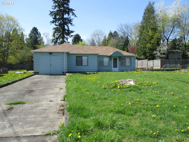 7975 SW 82nd Ave, Portland, OR