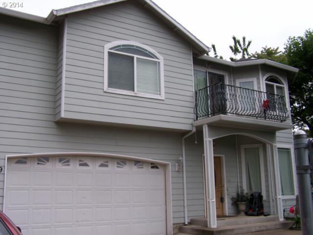 Loans near  SE Clinton St, Portland OR