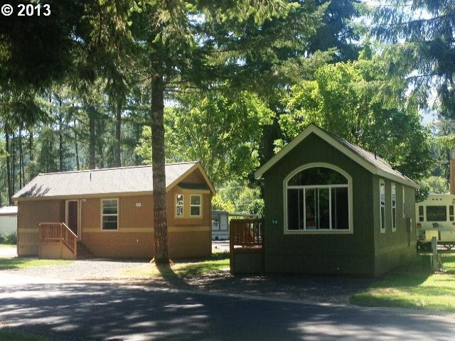 6 homes for sale in walterville or walterville real