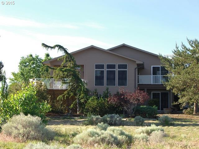 11 Riverside Ave, Umatilla, OR