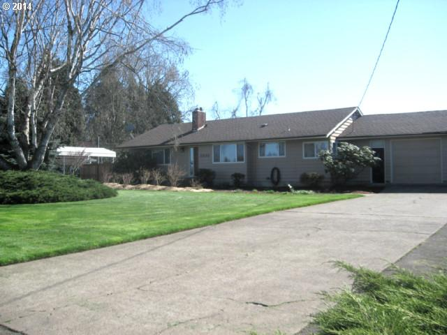 2495 Marcola Rd Springfield, OR 97477