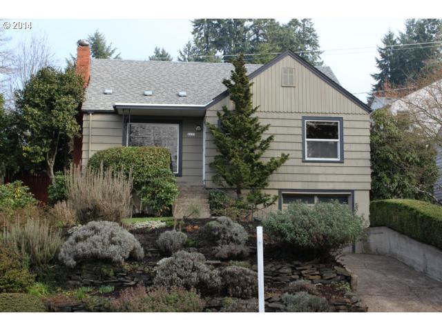 2275 Washington St Eugene, OR 97405