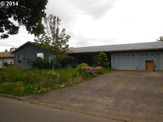 1933 28th Ave, Forest Grove, OR
