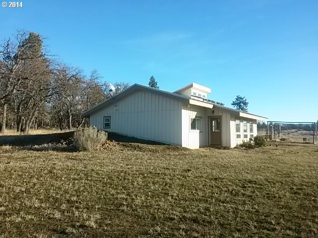 77 Homestead Rd, Goldendale, WA