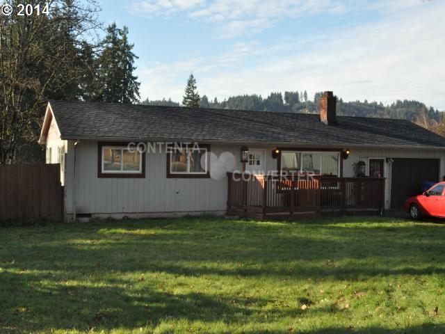 13301 SE 285th Ave, Boring OR 97009