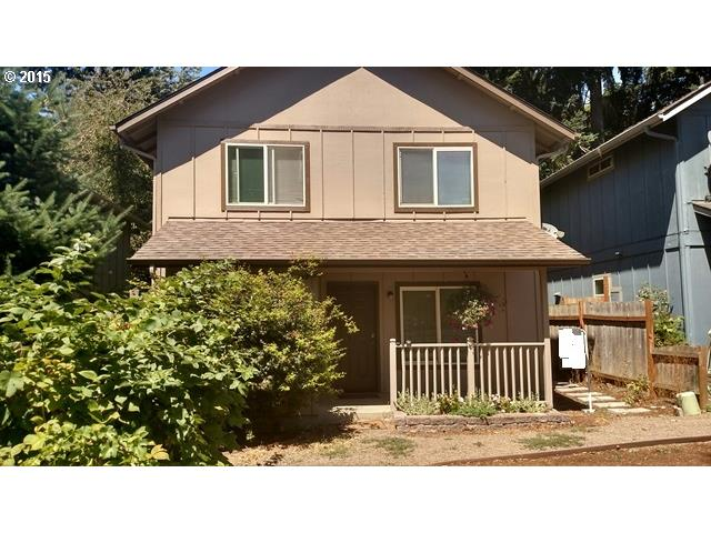 3051 W 15th Ave, Eugene, OR